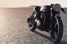 Невероятных изображений на доске «Moto»: 41 | Motorcycles ...