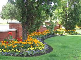 Small Picture Perennial Flower Garden Design Plans markcastroco