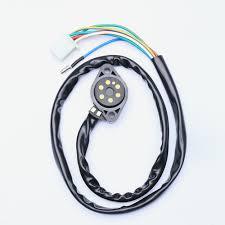 Motorcycle Parts Gear Sensor <b>Gear Indicator</b> Shift Sensor for ...