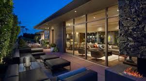 beautiful mediterranean patio designs replenish