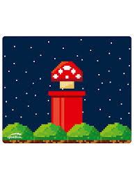 PC <b>Коврик</b> для мыши <b>Vinpad</b> Mousepad <b>retro</b>-design (level 2) (<b>SL</b> ...