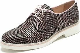 Женские <b>ботинки</b> Vera Victoria Vito — купить на Яндекс.Маркете