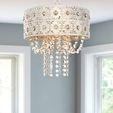 <b>Acrylic</b> Ceiling Lights | Shop our Best Lighting & Ceiling Fans Deals ...