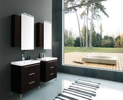 design bathroom vanity accessories designs