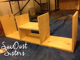 bench ikea addition storage