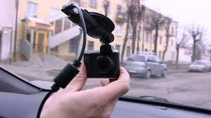 Обзор <b>видеорегистратора Street Storm CVR N9710</b> GPS - YouTube