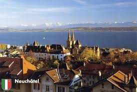 Bildergebnis für tourisme neuchâtelois