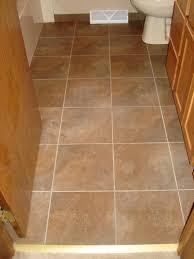 ceramic tile for bathroom floors: ceramic floor tiles flooring tiles design bathroom floor tiles