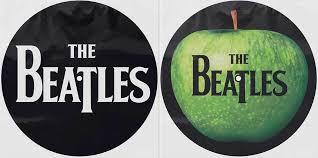 Купить Turntable <b>Slipmats</b> Beatles (Apple) в Спб - Маты - Винил ...