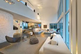 best modern living room designs:  breezy home in key biscayne living room