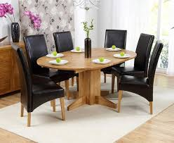 dining sets seater: round  seat dining table alluring round  seat dining table magnificent inspirational home decorating