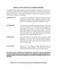 sample medical school resume  seangarrette cosample medical school resume   medical assistant resumes examplesregularmidwesterners resume