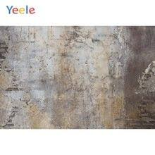 <b>Yeele</b> Texture <b>Vintage</b> Photography Background Seamless Banner ...