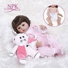 Выгодная цена на ballerina doll — суперскидки на ballerina doll ...