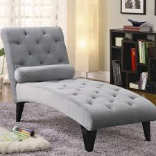 quick view chaise lounge bedroom chairs