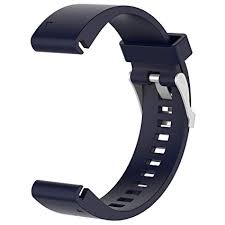 Cathy Clara Replacement <b>Silicagel Soft</b> Band Quick Install Band ...