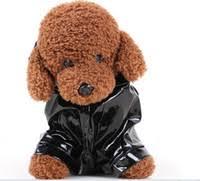 Black <b>Raincoats</b> Canada   Best Selling Black <b>Raincoats</b> from Top ...