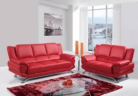 living room sets on sale living room red sectional living room set red living room set brilliant red living room furniture