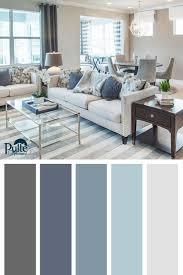 Teal Color Schemes For Living Rooms 17 Best Ideas About Blue Color Schemes On Pinterest Summer Color