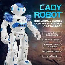 top 10 largest <b>smart</b> dancing <b>robot</b> near me and get free shipping ...
