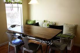 Kitchen Banquette Furniture Furniture Accessories Banquette Decoration Ideas Kitchen