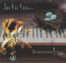 <b>Prince</b> - <b>One Nite</b> Alone... (2002, CD) | Discogs