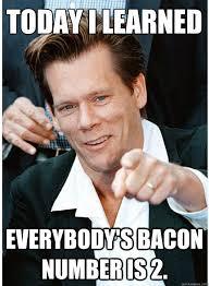 Tricky Kevin Bacon memes | quickmeme via Relatably.com