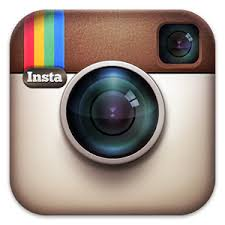 Image result for instagram, whatsapp, twitter and facebook icons