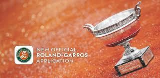 <b>Roland</b>-Garros Official - Apps on Google Play