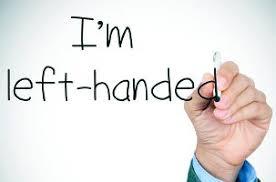 Image result for روز جهانی چپ دست ها