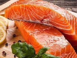 <b>Wild Alaska Salmon</b> from our Pure, Cold Waters | Great <b>Alaska</b> ...