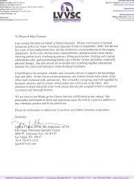 cover letter for resume for vet tech sample customer service resume cover letter for resume for vet tech veterinary technician resume samples ezrezume resume cover letter