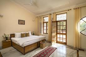 Дом для отпуска The Ayali (Индия Ришикеш) - Booking.com