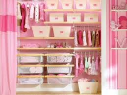 kids room back to school ideas and organization kids room ideas for with the stylish bedroom organizing home office ideas