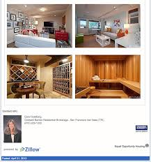 how to create online listing flyers zillow porchlight to create a flyer like the one above just follow these next two steps you ll this to be fast simple and an efficient way to create a nice marketing