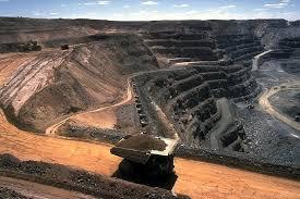 <b>Mining</b> - Wikipedia