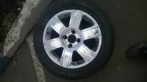 Продаю резину. <b>Dunlop Sp Sport</b> 01 205/55 R16 — Ford Fiesta, 1.6 ...