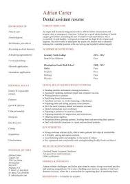 resume courier driver   sales   driver   lewesmrsample resume  sle resume for medical courier driver