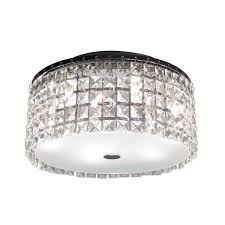 bathroom ceiling globes design ideas light: unique ceiling light fixtures semi flushmount with flush mount ceiling light and grey wall decoration for