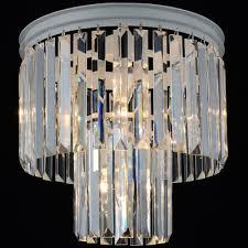 <b>Светильник Favourite 1490-4U Geschosse</b> - купить светильник по ...
