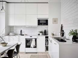 beautiful white kitchen cabinets:  modern kitchen white kitchen ideas beautiful white kitchen cabinets new beautiful white kitchen best