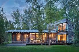 pearson design group architecture interior bozeman northshore cabin by interior design major interior design building japanese furniture