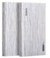 """Купить <b>Внешний аккумулятор Hoco B36</b> """"Wooden"""" 13000mAh, дуб ..."""