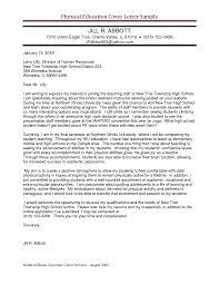 social studies teacher cover letter  seangarrette cosocial studies