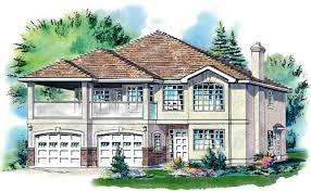 House Plan Beds Baths Sq   Free Online Image House Plans    Basement Entry House Plans Page At Westhome Planners on house plan beds baths