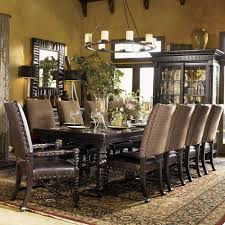 Dining Room Accent Furniture Lexington Dining Room Furniture