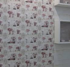 <b>Керамическая плитка Mainzu</b> (коллекция <b>Pacific</b>, Испания ...
