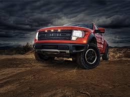 Ford Raptor vs. Ram Runner - Factory Race Trucks for Rich Lazy Bums! - images?qtbnANd9GcTwFrmnUtBwRcbkvmG39TEWj9 7WPBS2HjEHvjtT8JEiJcB6MFdMA
