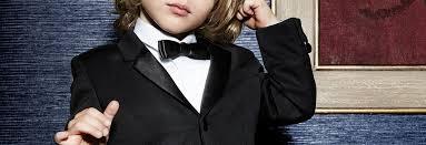 Купить <b>пиджаки и</b> жилеты для мальчиков от 749 руб. в Омске и ...