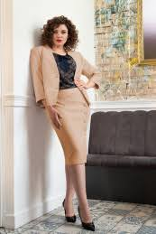 Женские <b>костюмы</b> купить - в интернет магазине| Скидки 70%
